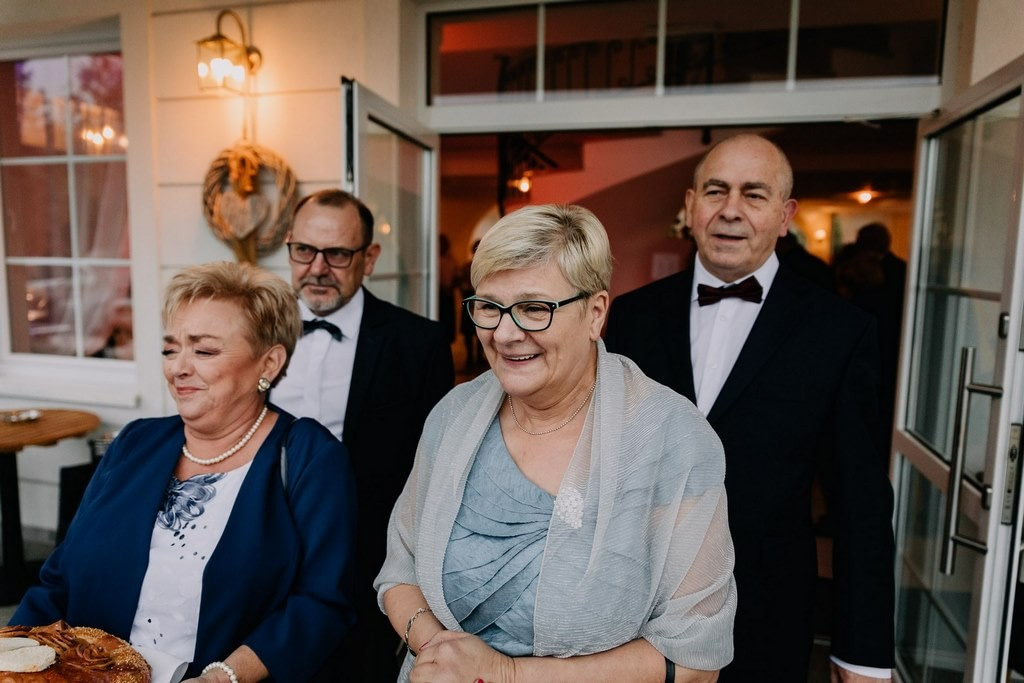 Impreza & Wesele 179
