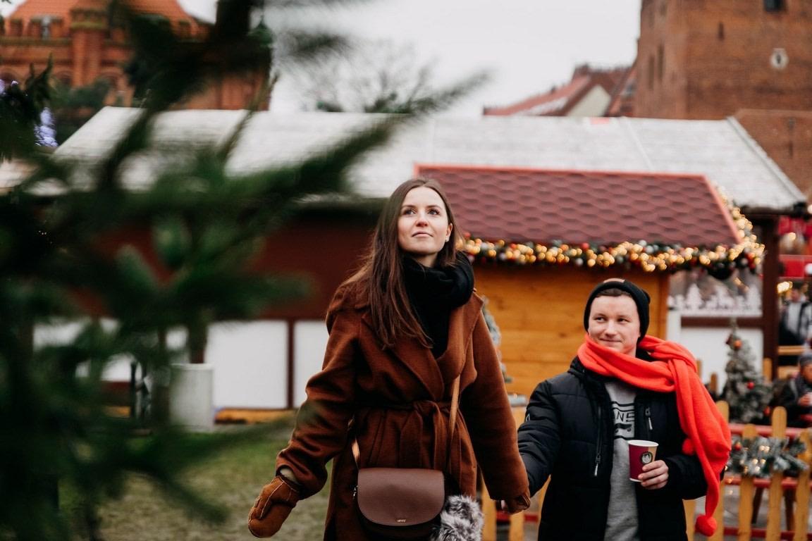 Sesja narzeczeńska Gdańsk, Sopot 103