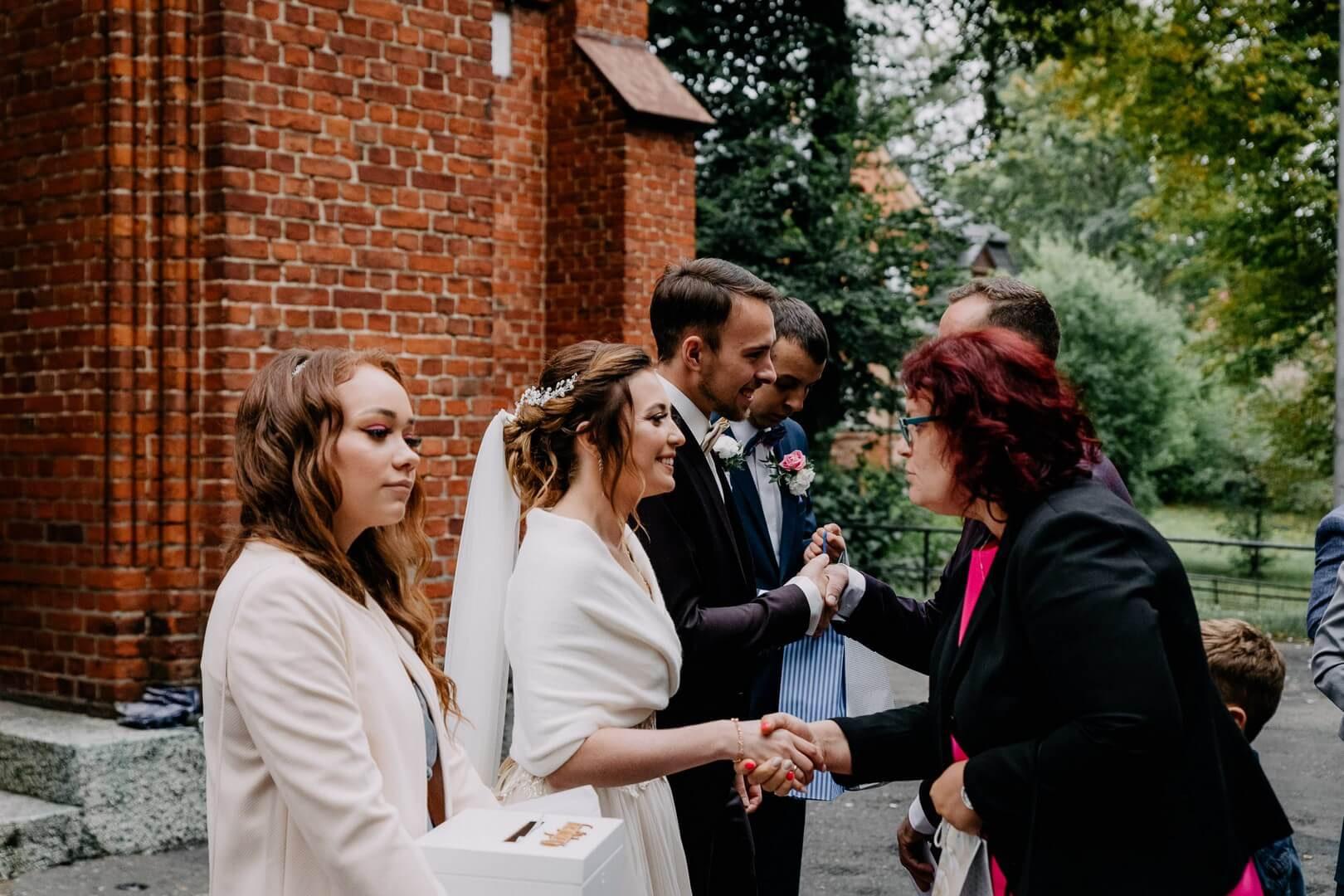 Zdjęcia grupowe na weselu. fotograf Szpakowicz Aleksander Gdańsk, Trójmiasto - szpakowicz-studio.pl 3