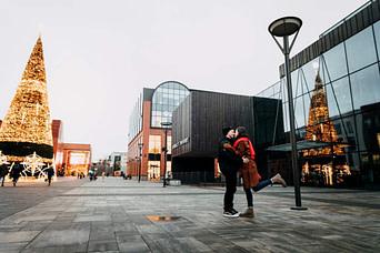 Fotograf Ślubny Gdańsk, Sopot, Gdynia - Fotografia ślubna