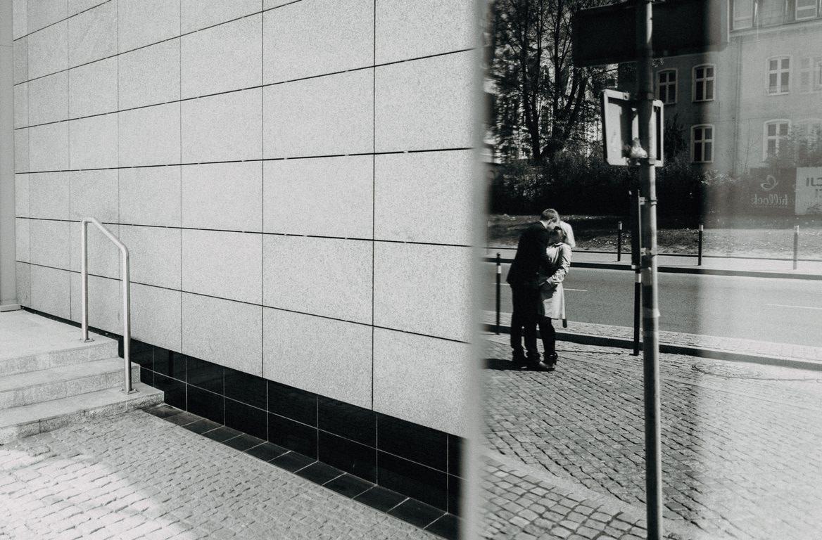 Sesja narzeczeńska Gdańsk, Sopot 249