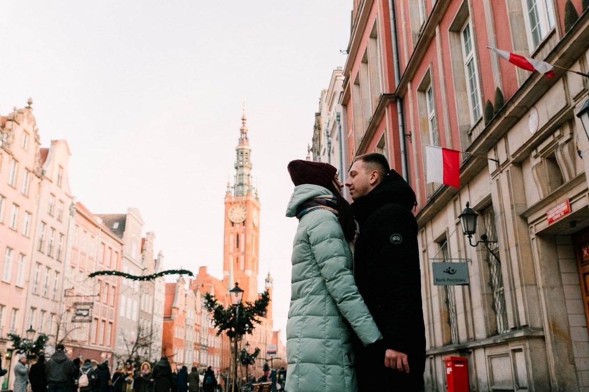 Sesja narzeczeńska Gdańsk, Sopot 130