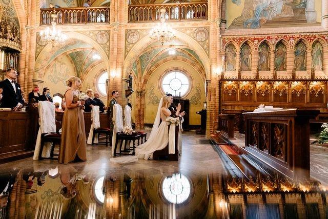 Fotograf na wesele Gdańsk - Gdynia - Sopot 2 (www.szpakowicz-studio.pl) 0029 Fotograf ślubny Gdańsk (www.szpakowicz-studio.pl)