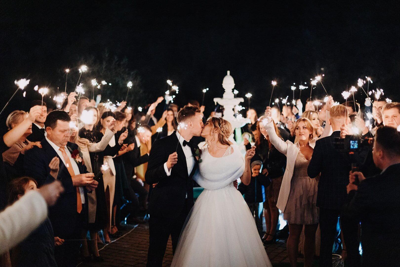 Zdjęcia grupowe na weselu. fotograf Szpakowicz Aleksander Gdańsk, Trójmiasto - szpakowicz-studio.pl 18