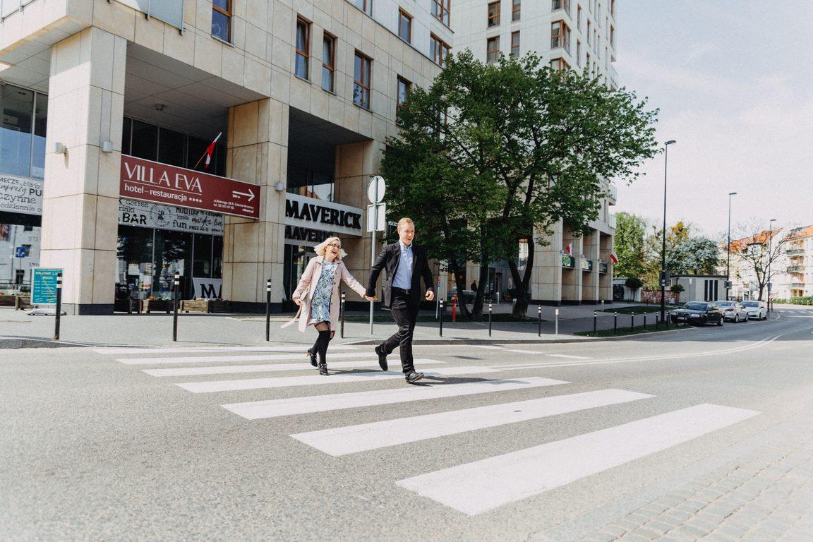 Sesja narzeczeńska Gdańsk, Sopot 305