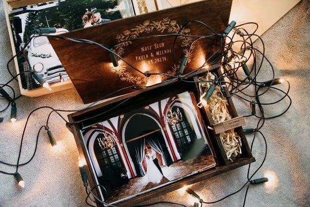 opakowania produktów - fotografia ślubna Gdańsk, fotografia ślubna Gdynia, fotografia ślubna Brusy, fotografia ślubna Tczew, fotografia ślubna Sopot -szpakowicz-studio.pl 6 (Copy)