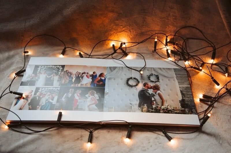 opakowania produktów - fotografia ślubna Gdańsk, fotografia ślubna Gdynia, fotografia ślubna Brusy, fotografia ślubna Tczew, fotografia ślubna Sopot -szpakowicz-studio.pl